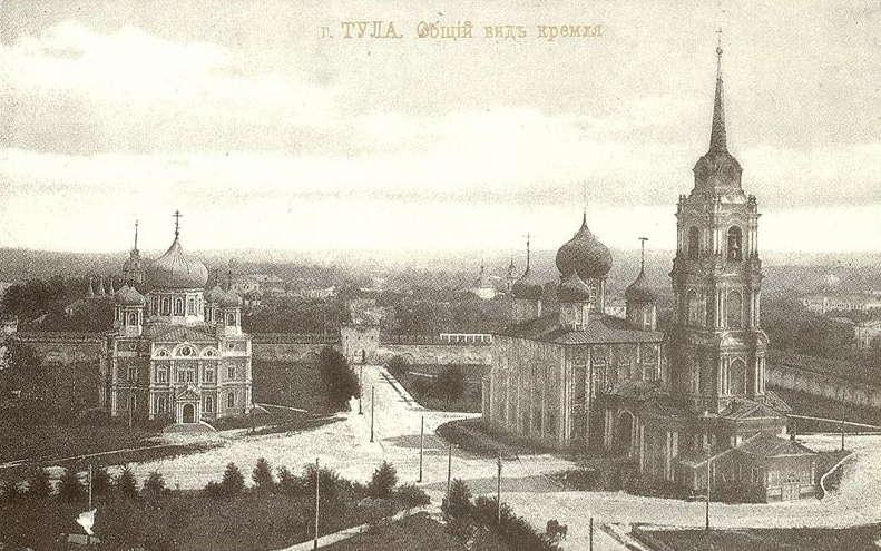 Памятники тула фото 19 век памятники из гранита мрамора цена Норильск
